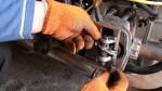 Как отрегулировать клапана на мотоцикле Урал