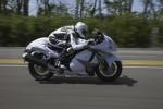 Самый быстрый мотоцикл в мире серийный