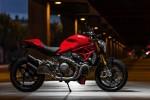 Самый лучший мотоцикл в мире