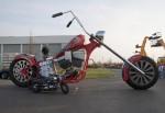 Какой он – самый большой мотоцикл в мире