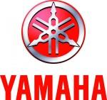 Yamaha Motor снижает цены в РФ