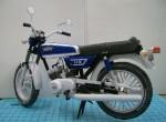 Как сделать мотоцикл из бумаги?