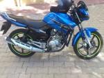 Сколько стоит мотоцикл Ямаха?