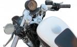 Как правильно переключать передачи на мотоцикле
