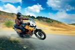 Задумывались ли вы, к чему снится езда на мотоцикле