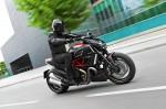 Ducati готовит дорожный мотоцикл