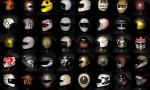 Прикольные шлемы для мотоциклов