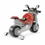 Детский мотоцикл Ducati Monster