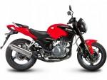 Новые русские мотоциклы самые лучшие!