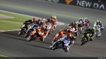Календарь MotoGP  2016