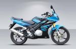 Мотоциклы Stels модельный ряд будущего!