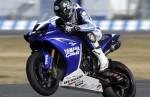Yamaha снова будет соревноваться в гонках серии World Superbike