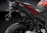 """""""Rizoma"""" создала новинки для мотоцикла """"BMW S1000XR"""""""