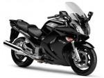 Подержанные мотоциклы могут быть качественными?
