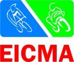 В Милане открывается Мотовыставка EICMA-2015
