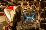 "Концепты от ""Honda"" на выставке EICMA"