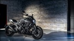 Оглашен самый красивый мотоцикл EICMA-2015