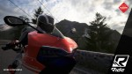 В Италии создают новую мотоциклетную игру