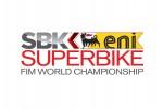 World Superbike меняет формат соревнований