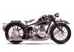 Преимущества старых мотоциклов