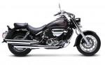 Мотоциклы круизеры - правильный выбор