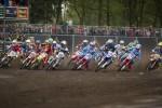 Три россиянина будут соревноваться на чемпионате мира по мотокроссу