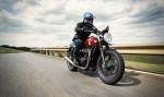 """""""Street Twin Special Edition"""""""