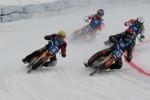 "РФ снова победитель ""Team Ice Speed Gladiators"""