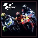 Прямых эфиров этапов MotoGP на русском языке не будет