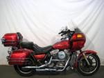 Harley-Davidson планирует возродить мотоцикл 80-х годов ХХ века
