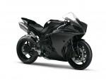 Где лучше заказывать запчасти для мотоциклов?