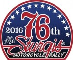 «Ducati» на «Sturgis Motorcycle Rally»