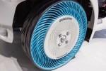 «Bridgestone» презентует концепт