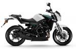 Какие шланги используются в мотоцикле?