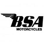 Индийская фирма Mahindra купила BSA motorcycles