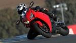 Мотоцикл и экипировка которые стоит купить начинающему мотоциклисту