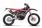 Fantic 250 Enduro будет доступен в этом месяце
