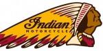 Компания Polaris приступила к разработке электроцикл под брендом Indian