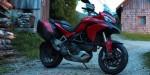 Индийская компания покупает Ducati