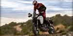 Ducati вводит отзывную кампанию для Multistrada 1200