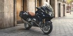 Отделение BMW Motorrad Spezial будет создавать уникальные мотоциклы
