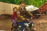 Мотоцикл знаменитого музыканта группы The Beatles Джона Леннона продан с молотка