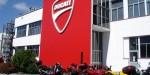 Фирма Ducati отчиталась о результатах прошлого года