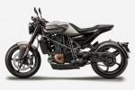 Мотоцикл Husqvarna Vitpilen 701 линейки 2018 года – составит ли конкуренцию?
