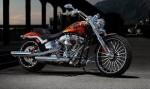 Ульяновск станет приютом для Harley-Davidson