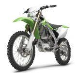 Kawasaki KLX450R 09  1.jpg
