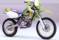 Kawasaki KLX300R 97  2.jpg