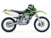 Kawasaki KLX300R 02  1.jpg