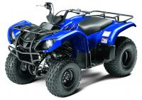 2012-Yamaha-Grizzly125Automaticc.jpg