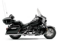 Yamaha XVZ 1300 Royal Star Venture Midnight 06.jpg